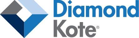 Diamond Kote